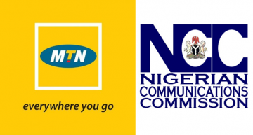 MTN Will List On The Nigerian Stock Exchange Next Year As Part Of Settlement Deal With the Federal Government Of Nigeria