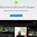 Microsoft Launches Stream; An Online Video Sharing Service For Organisations