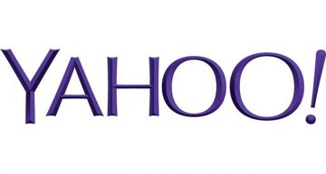 500 Million Yahoo User Records Were Stolen And Here's What You Need To Do/Know