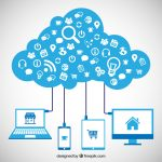 5 Reliable Cloud Storage Solutions for Small Businesses