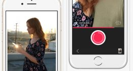 """Could This New """"Moving Photos"""" App From Polaroid Swing Take On Instagram ?"""