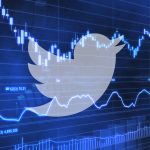 More Users On Twitter But Still Can't Break The Ads Earnings Ceiling