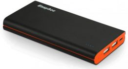 Power Banks : Chargers, Cables & Batteries