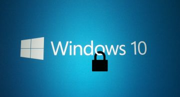 Microsoft Fortifies Windows Defender In Latest Windows 10 Update