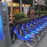"""Kenyan University Is Launching An """"Uber"""" For Bikes"""