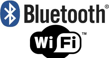 This Research Shows How Bluetooth Signals Can Be Converted To Wi-Fi And Used To Make Healthcare Delivery Better