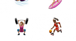 iOS 10 Will Feature More Gender Diverse Emojis