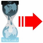 WikiLeaks Is 10 And To Celebrate It, They'll Be Releasing Materials Over The Next Ten Weeks On Google And the US Elections