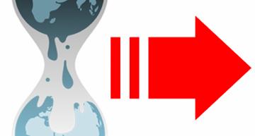 Latest WikiLeaks Dump May Contain Malware