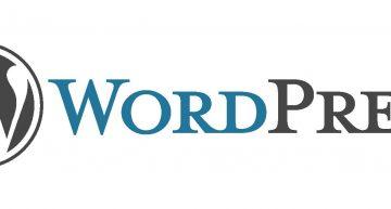 10 Essential WordPress Interview Questions