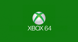 This Developer Is Making It Possible To Play Nintendo 64 Games In Xbox One