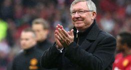 Former Manchester Utd Manager, Sir Alex Ferguson Is An Investor In This Fintech Startup