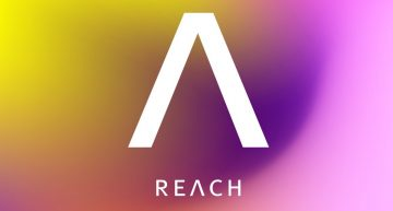 REACH Is A Nigerian Fintech Startup That Helps You Save For The Rainy Day(s)