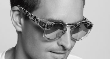 Snap CEO Evan Spiegel Is $1b Less Rich After Earnings Report