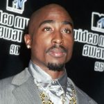 Tupac Shakur Was Trending At #2 In The US Today On Twitter. See How The Hologram Technology Brought Joy To His Fans In 2012