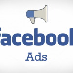 Facebook Is Going To Start Limiting  Ads Placements For Sites That Load Slowly Among Other Ads Changes