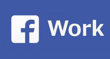 """Facebook May Launch """"Facebook At Work""""; Its Enterprise Network Solution Next Week"""