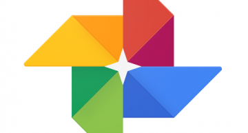 In Latest Update, Google Photos Can Now Turn Videos In GIFs, Fix Sideways Images Among others.