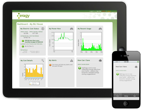 home-energy-cost