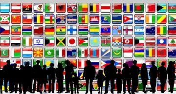 5 Things You Should Know When Looking for a Job Abroad