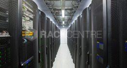 Nigeria To Domesticate Data By Enforcing Local Hosting Laws – Ag. NITDA DG