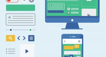 Guide to Building a Top UI Design Portfolio