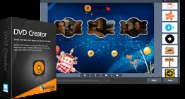 Finding a Good Piece of DVD Maker Software