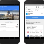 In Latest Update To Google Flights; Google Is Making It Harder For You To Use Travel Agencies
