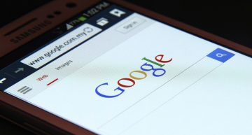 Google Will Soon Launch A Separate Search Result Index For Mobile Users