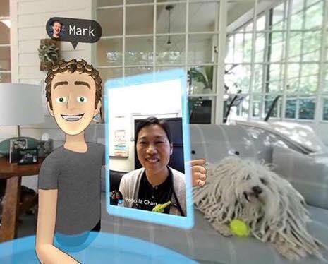 mark-zuckerberg-oculus-vr