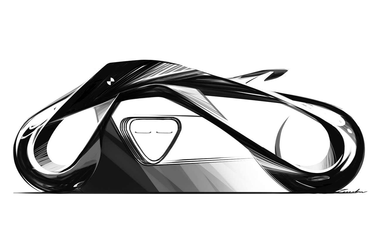 motorrad-flexframe