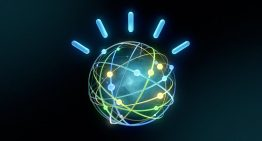 IBM Watson Cancer Treatment Recommendation Now At Par With Human Doctors And In Other Cases More Accurate