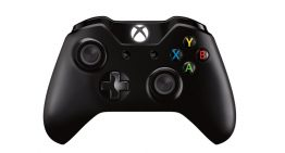 How to Make iPhone Headphones Work With Xbox One Controllers