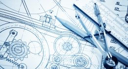 Engineers Of The Future; A Look Into The Engineer Of The 2020s