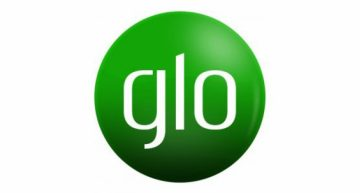 Glo Launches 4G Service Nationwide And Here's What To Expect With Respect To Price Plans