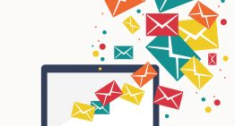 What is Email Remarketing and How to Use it to Your Advantage