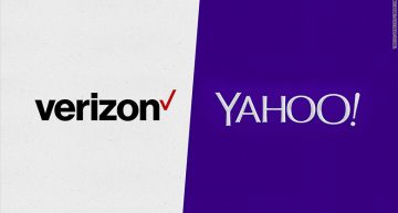 After Massive Breach, Gender Discrimination Lawsuits And Spying For The Government, Verizon Wants a $1b Discount On The Yahoo Deal