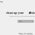 This Website Promises To Wipe Your Records Off The Internet Without Even Collecting Your Data