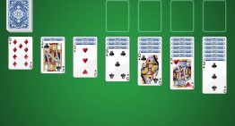 "Microsoft Brings Solitaire For ""Free"" To iOS And Android Users Today"