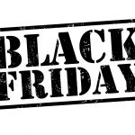 Black Friday Online Sales Hit A Record $3.1b And Mobile Played A Huge Role