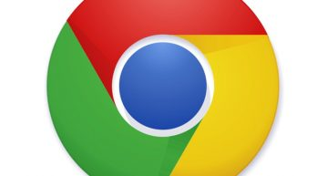 Google Says Chrome On Windows Is Now 15 Percent Faster