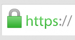 More Than 50 Percent Of Web Page Requests Now Through HTTPS As Google Moves To Standardise It