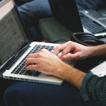 Best Ways of Managing Remote Workers