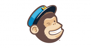 Hackers Are Now Spreading Malware Using MailChimp