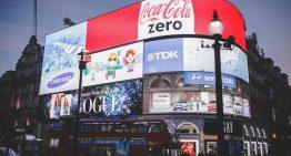 Creative Ways of Increasing Brand Awareness