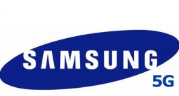 Samsung Reports Another 5G Test Success