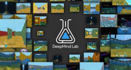"""Google's DeepMind """"Open-Sources"""" Its AI Platform"""