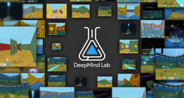 "Google's DeepMind ""Open-Sources"" Its AI Platform"