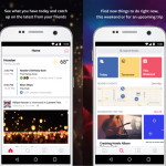 Standalone Facebook Events App Comes To Android