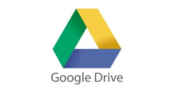With Google Drive, You Can Now Migrate Your iOS Files To Android Seamlessly